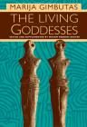 The Living Goddesses Cover Image