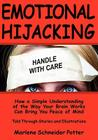Emotional Hijacking: How a Simple Understanding of the Way Your Brain Works Can Bring You Peace of Mind Cover Image