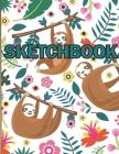 Sketchbook: For children Cover Image