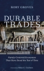 Durable Trades Cover Image
