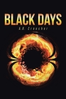 Black Days Cover Image