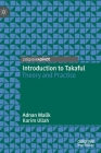 Introduction to Takaful: Theory and Practice Cover Image