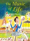 The Music of Life Cover Image