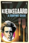 Introducing Kierkegaard: A Graphic Guide Cover Image
