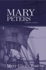 Mary Peters (Maine Classics) Cover Image