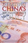 Debating China's Exchange Rate Policy Cover Image