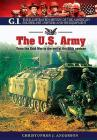 The US Army: From the Cold War to the End of the 20th Century Cover Image
