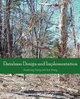 Database Design and Implementation Cover Image