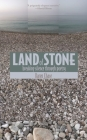 Land of Stone: Breaking Silence Through Poetry (William Beaumont Hospital Speech & Language Pathology) Cover Image