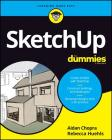 Sketchup for Dummies Cover Image