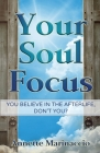 Your Soul Focus: You Believe in the Afterlife, Don't You? Cover Image