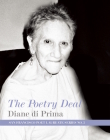 The Poetry Deal (San Francisco Poet Laureate #7) Cover Image
