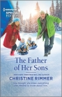 The Father of Her Sons Cover Image
