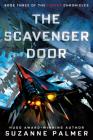 The Scavenger Door Cover Image