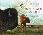 The Buffalo Are Back Cover Image