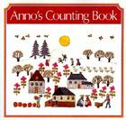 Anno's Counting Book Big Book Cover Image