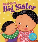 Best-Ever Big Sister Cover Image