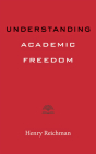 Understanding Academic Freedom Cover Image