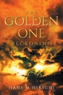 The Golden One - Reckoning Cover Image