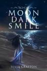 Moon Dark Smile Cover Image