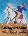 Cowboy Grandma Cover Image