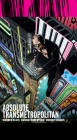 Absolute Transmetropolitan Vol. 1 (New Printing) Cover Image