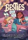 Besties: Work It Out (The World of Click) Cover Image