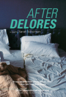 After Delores Cover Image