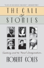 The Call of Stories: Teaching and the Moral Imagination Cover Image