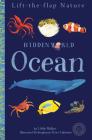 Hidden World: Ocean Cover Image