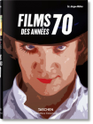 Films Des Années 70 Cover Image