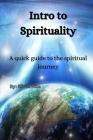 Intro to Spirituality Cover Image