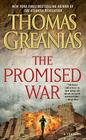 The Promised War: A Thriller Cover Image