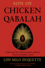 Son of Chicken Qabalah: Rabbi Lamed Ben Clifford's (Mostly Painless) Practical Qabalah Course Cover Image