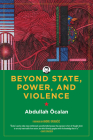 Beyond State, Power, and Violence Cover Image