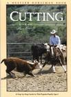 Cutting Cover Image