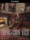 Think & Grow Rich from SmarterComics Cover Image
