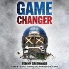Game Changer Lib/E Cover Image