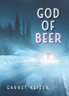 God of Beer Cover Image