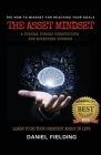 The Asset Mindset: A Special Forces Perspective for Achieving Success Cover Image