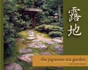 The Japanese Tea Garden Cover Image