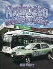 Hydrogen: Running on Water (Energy Revolution #4) Cover Image