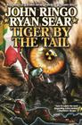 Tiger by the Tail Cover Image
