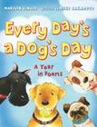 Every Day's a Dog's Day: A Year in Poems Cover Image