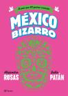 México Bizarro Cover Image