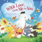 With Love, from Me to You Cover Image