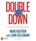 Double Down: Game Change 2012 Cover Image