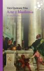 Arte y blasfemia: El caso Veronese (Fragmentos #56) Cover Image