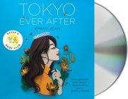 Tokyo Ever After: A Novel Cover Image