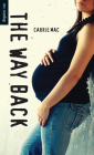 The Way Back (Orca Soundings) Cover Image